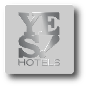 Design Hotels Athens, Greece | YES! Hotels