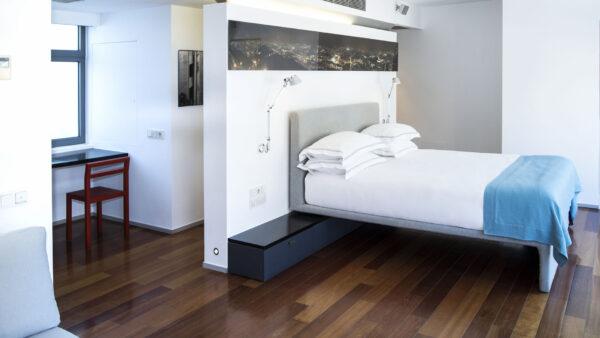 Penthouse Suite (4)