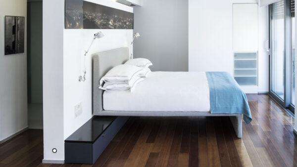 Penthouse Suite (5)