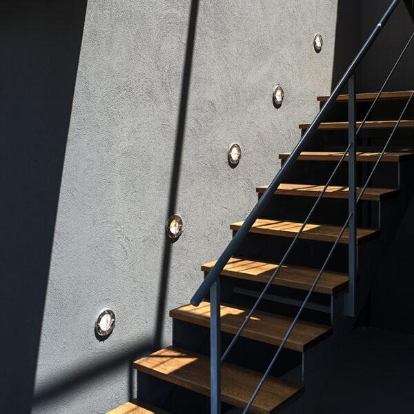Periscope_Penthouse Suite Detail1
