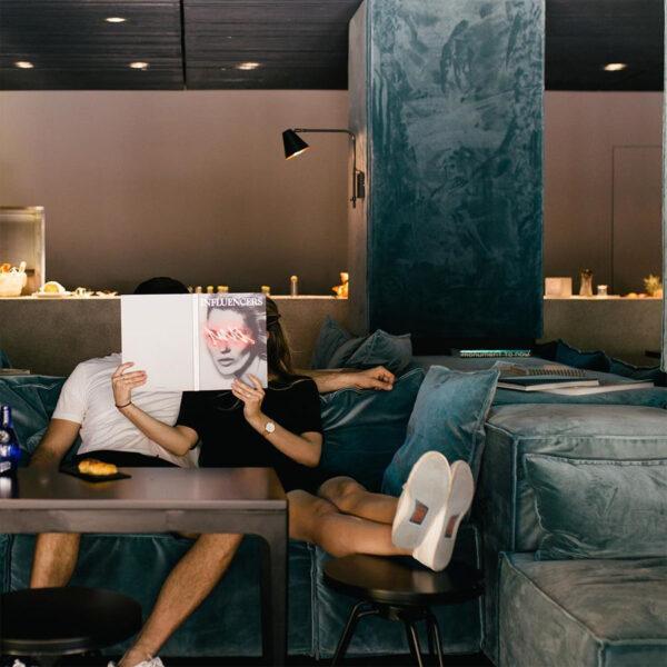 luxury hotel kolonaki athens 2