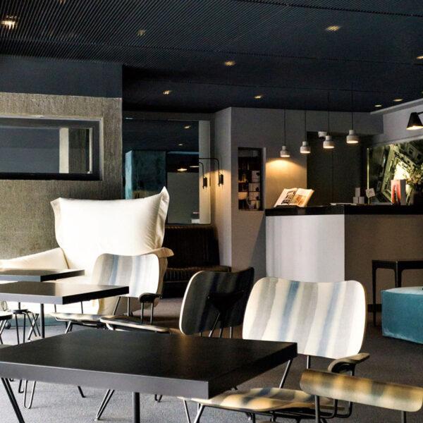 luxury hotel kolonaki athens
