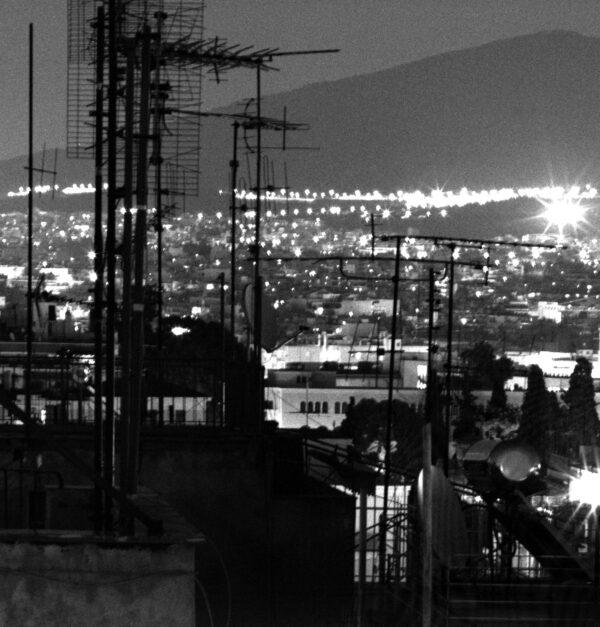 CITY_LIGHTS_2_crop_A_Contrast