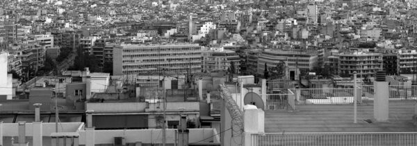 EAST_Rooftop_City_View_CROP_Contrast