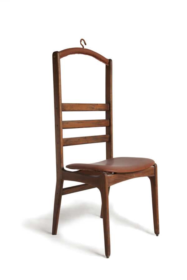 Hanger Chair-1