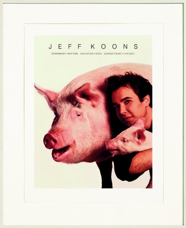 Ads-Pig arch.tif