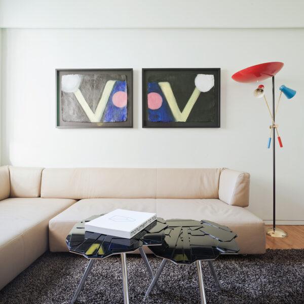 NEW Hotel_Artwork_ Aliki Panagitopoulou