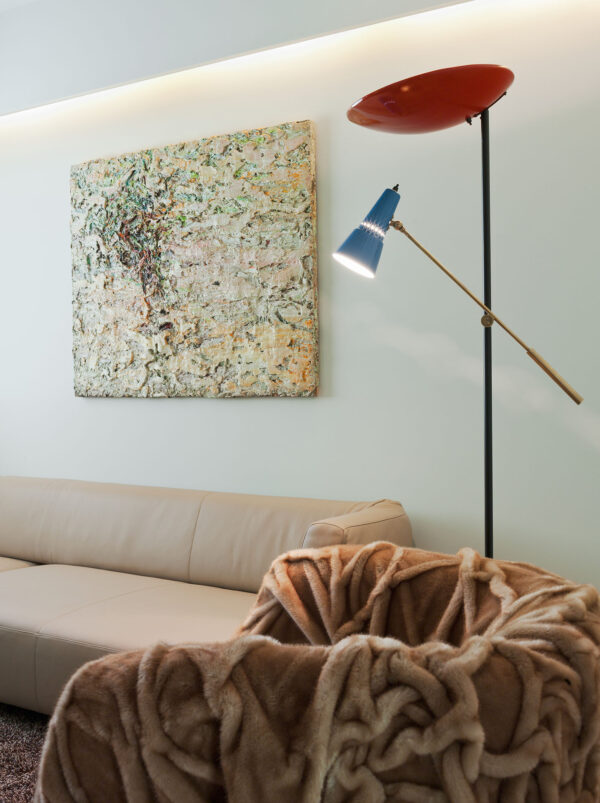 NEW Hotel_Artwork_ Junior Suite_Panos_Famelis_Object