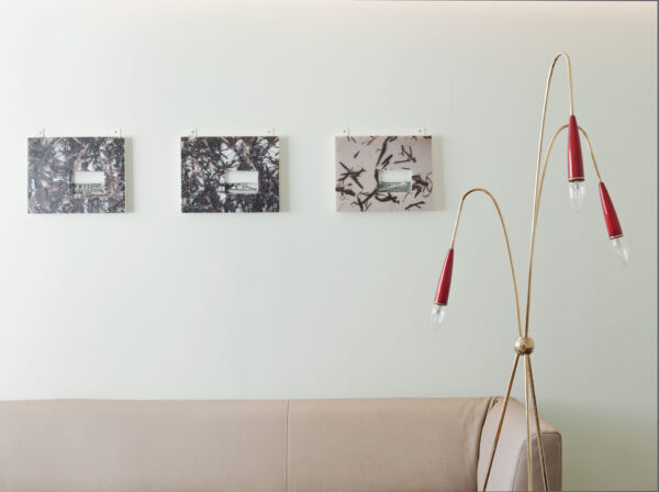 NEW Hotel_Artwork_ Junior Suite_Rallou_Panagiotou_Bridge