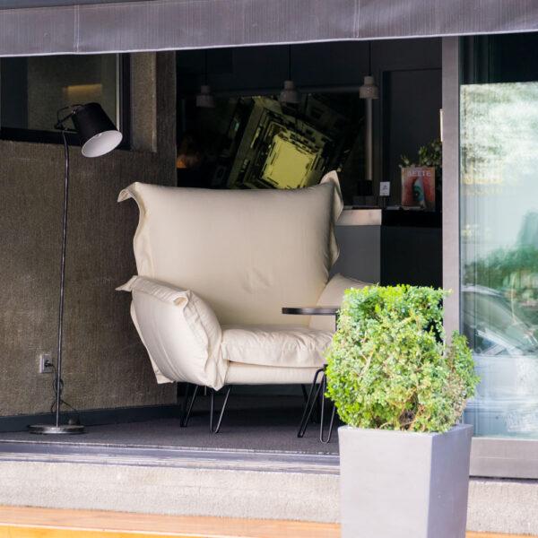 Periscope Lounge DSC02634