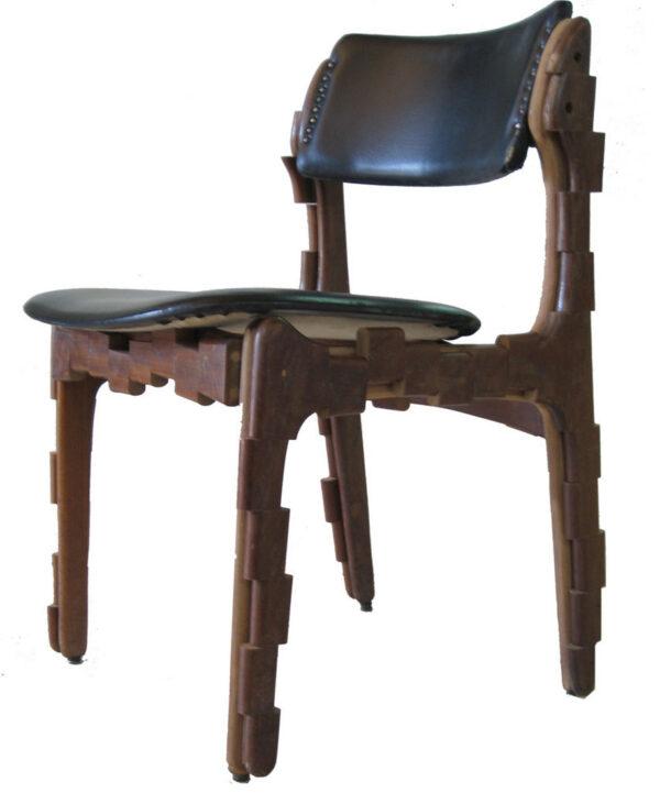 Pixel Chair1