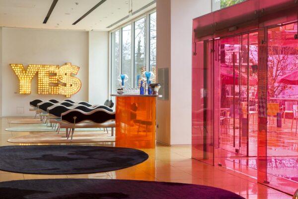 Semiramis Hotel_lobby_low resolution