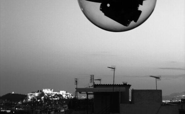 Surveillence_Camera_Acropolis_COMP_Contrast