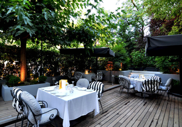 best hotel kifisia athens 1 restaurant