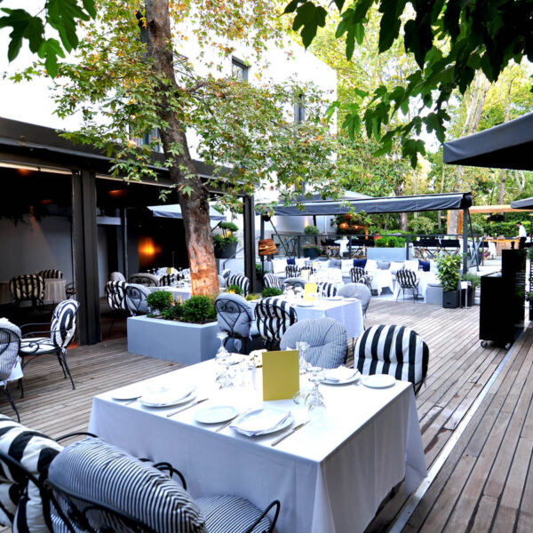 best hotel kifisia athens 2 restaurant