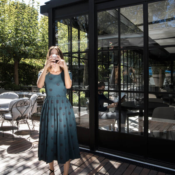best hotel kifisia athens 3 restaurant