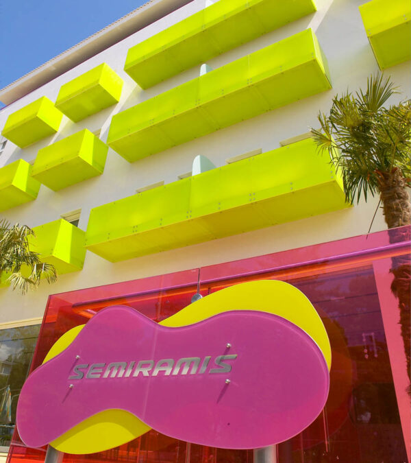 kifisia hotels athens greece 3