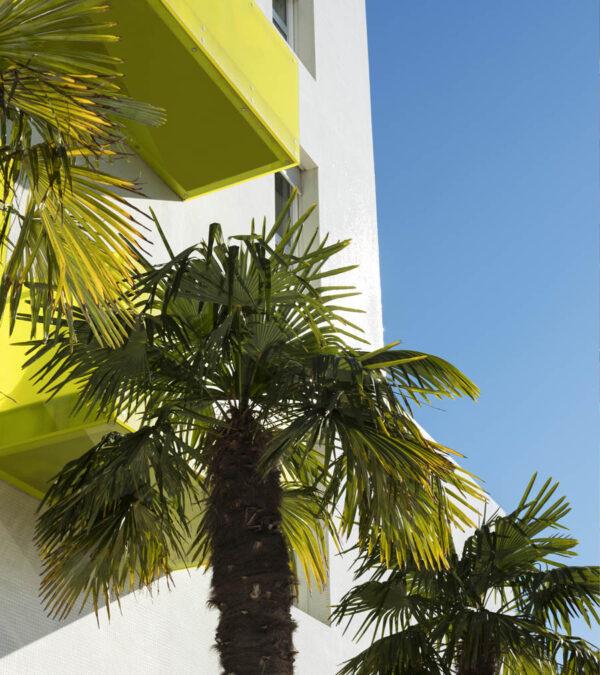kifisia hotels athens greece 4