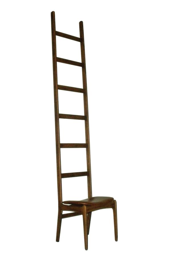 ladder chair-1