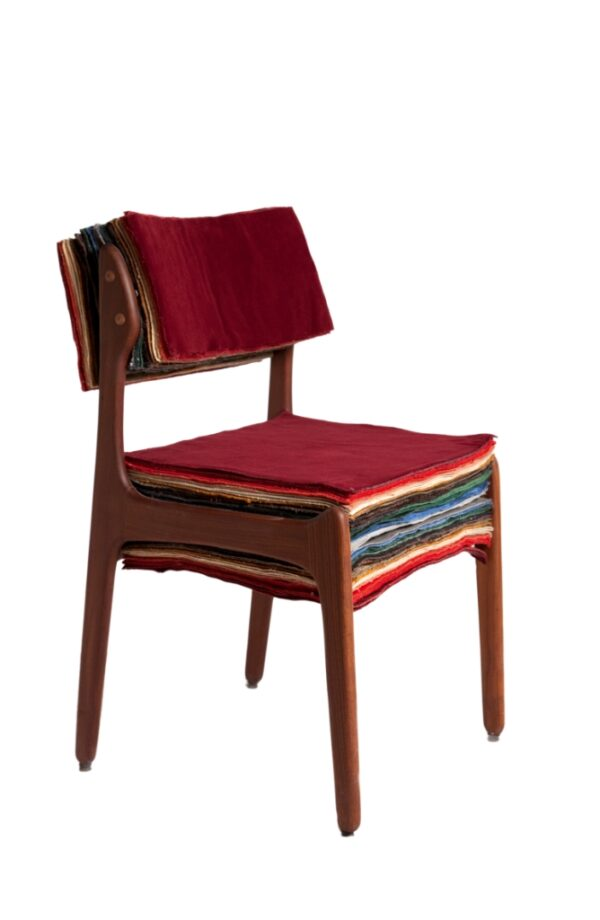 layers chair 1