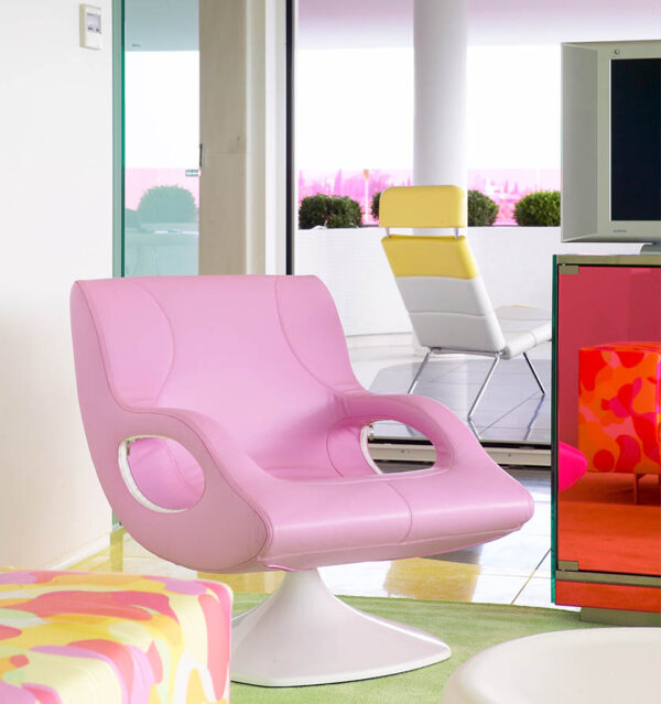 semiramis luxury hotel kifisia 2