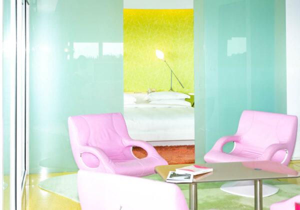 semiramis luxury hotel kifisia 5