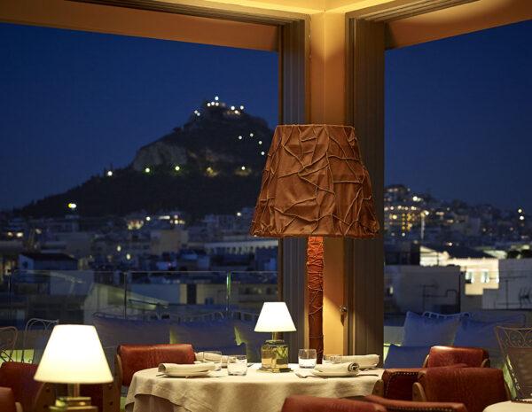 Art Lounge_New Hotel179253studiopaterakis