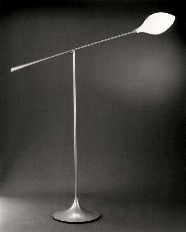KOVACS Roto Floor Lamp