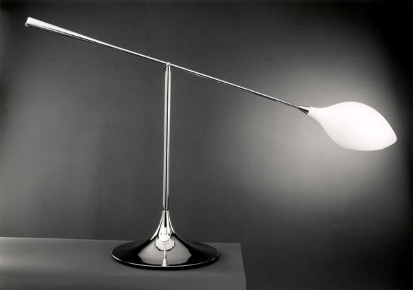 KOVACS Roto Table Lamp