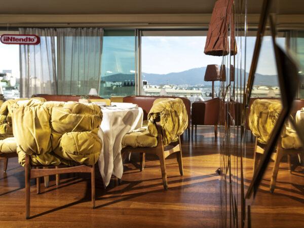 Luxury Kolonaki Hotel Athens (10)