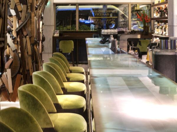 Luxury Kolonaki Hotel Athens (27)