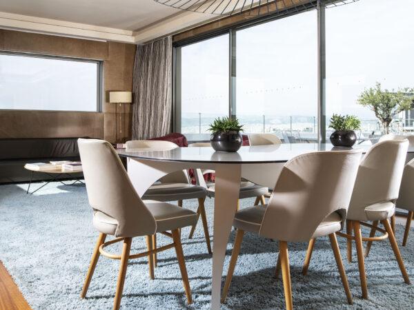 Luxury Kolonaki Hotel Athens (30)