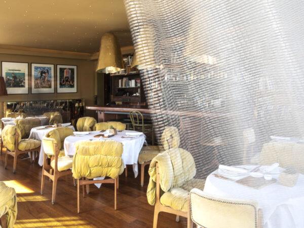 Luxury Kolonaki Hotel Athens (4)