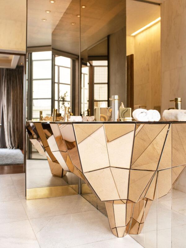 Luxury Kolonaki Hotel Athens (41)
