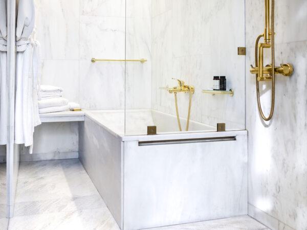Luxury Kolonaki Hotel Athens (42)