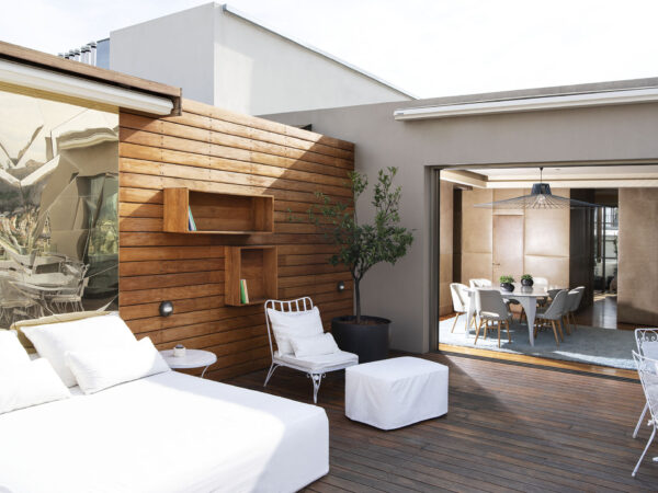 Luxury Kolonaki Hotel Athens (43)