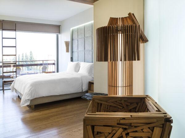 Luxury Kolonaki Hotel Athens (54)